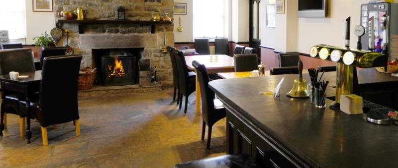Nent Hall Country House Cumbria, United Kingdom Hotels & Resorts