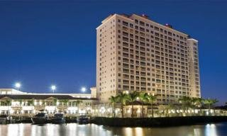 Hotel The Westin Cape Coral Resort at Marina Village, Fort Myers Area - FL