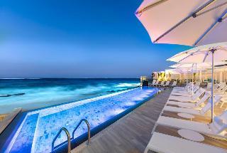 Hotel San Juan Beach Hotel