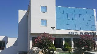 Kaktus Hotel