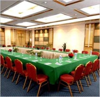 Pokhara Grande  Conferences