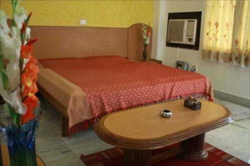 Rama Residency Gurgaon, India Hotels & Resorts