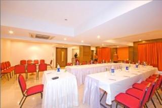 Shantai Hotel Pune, India Hotels & Resorts