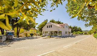 Hotel Apartmani Matilde Vodice, Croatia Hotels & Resorts