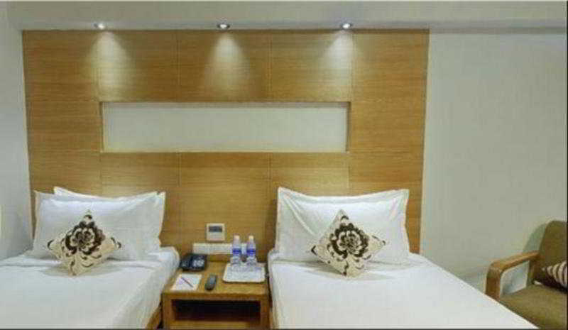 check rates at the Coral Tree hotel Bangalore India