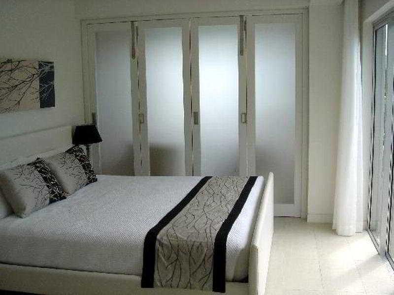 Coconut Grove Apartments Port Douglas