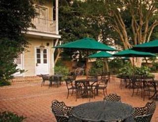 Avenue Plaza Resort - Extra Holidays, Llc.Ulteriori informazioni sulla sistemazione