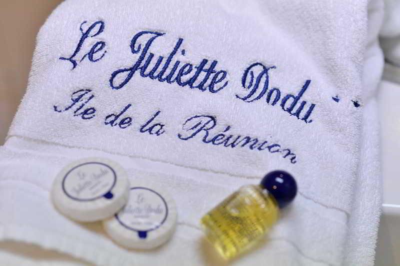 Le Juliette Dodu
