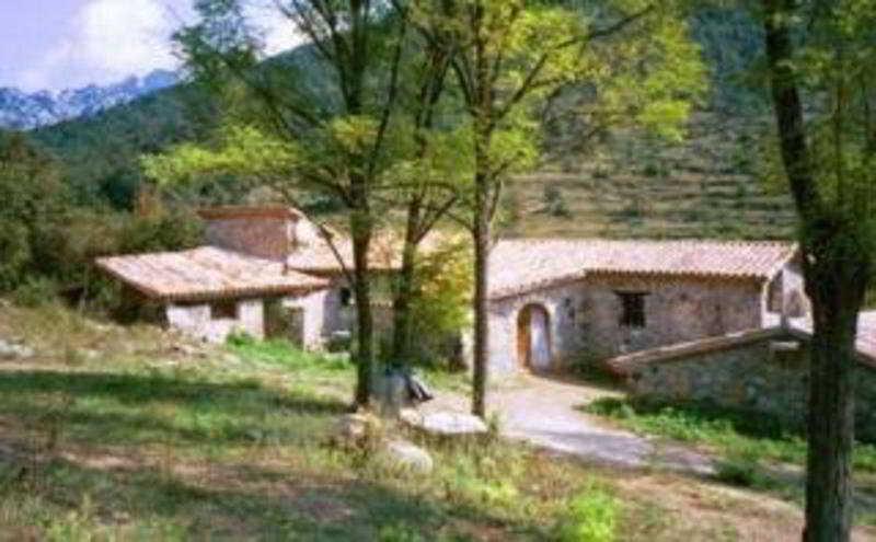 Precios y ofertas de hoteles en oix pirineo catal n pag 1 - Hotel en pirineo catalan ...