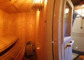 Suite Altas Vistas Alojamientos Rurales -