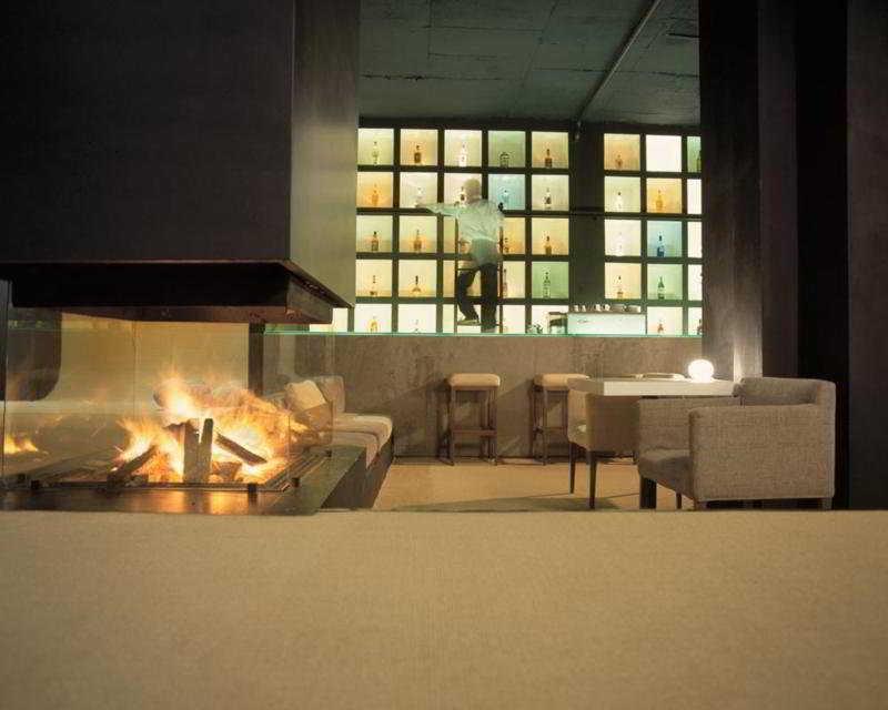 Villa Roka Bansko, Bulgaria Hotels & Resorts