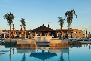 Hotel Riu Tikida Palmeraie -