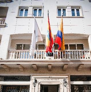 H.I.S.】Movich Hotel Cartagena...