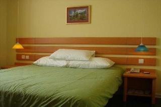 Home Inn Baliqiao