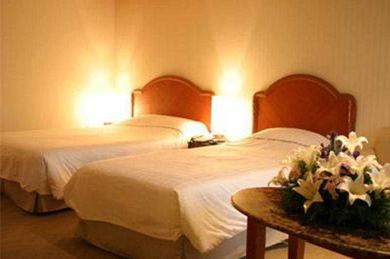 Hotel Karak -