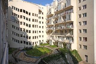 Viajes Ibiza - Akacfa Holidays Apartments