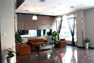 Home Inn Sanxiaokou