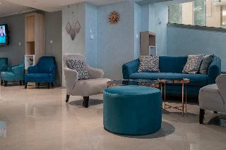 Lti Neptun Beach Hotel -