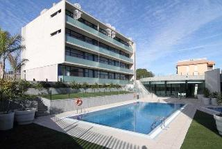 Four Elements Suites - Hoteles en Salou