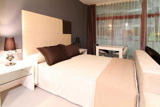 Hotel Four Elements Suites thumb-3
