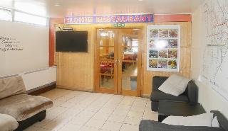Hostel 639- HSD