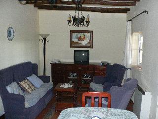 El Valle Durcal, Spain Hotels & Resorts