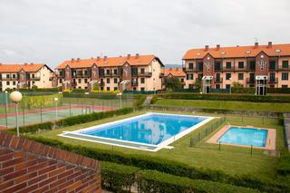 Hotel Mar Comillas