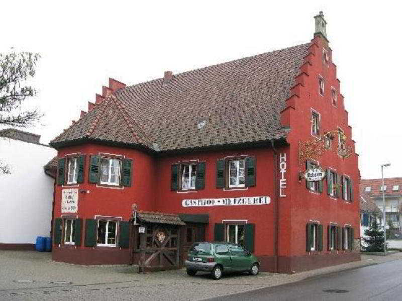 Ochsen Kisslegg, Germany Hotels & Resorts