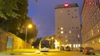 Viajes Ibiza - Thon Hotel Bergen Brygge