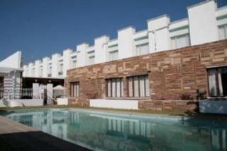 Viajes Ibiza - Canyon Hotel