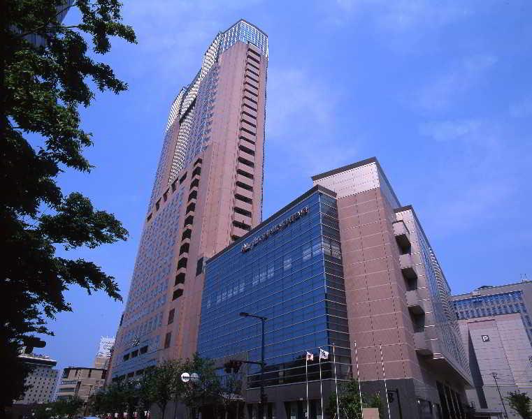 金澤日航酒店