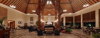 The Zuri Kumarakom Kerala Resort & Spa