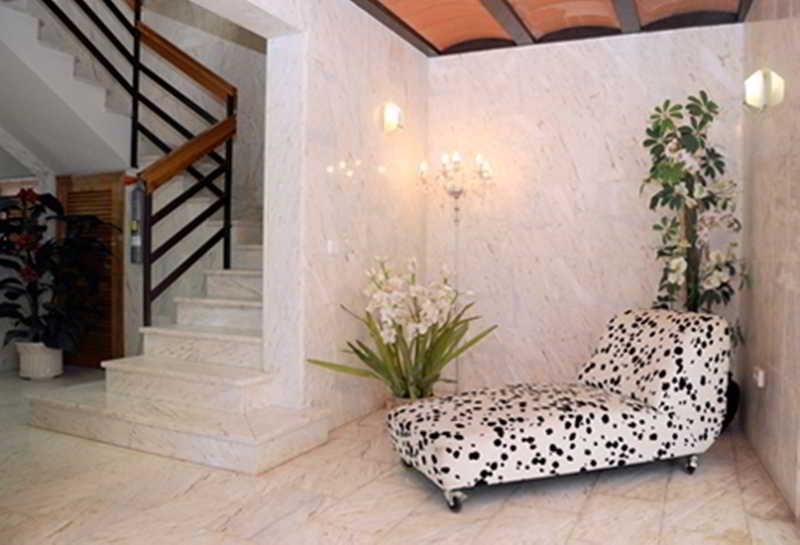 Apartamento Sofia