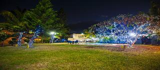 Manisa Flic-en-flac, Mauritius Hotels & Resorts