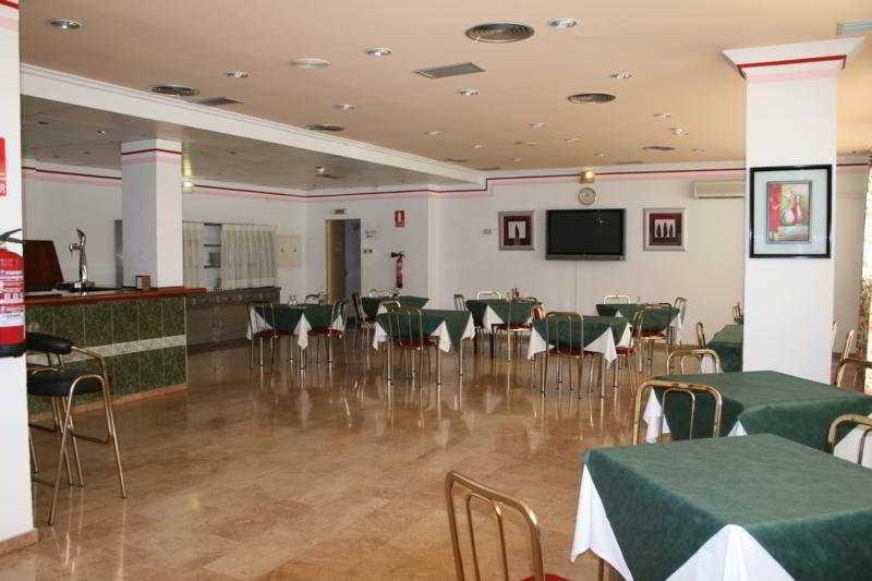 Hotel Cogullada Zaragoza, Spain Hotels & Resorts