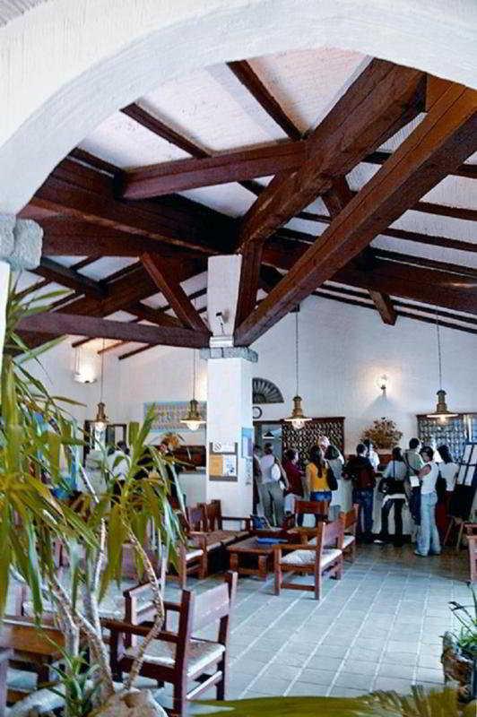 Cala Moresca At Arbatax Park Resort -
