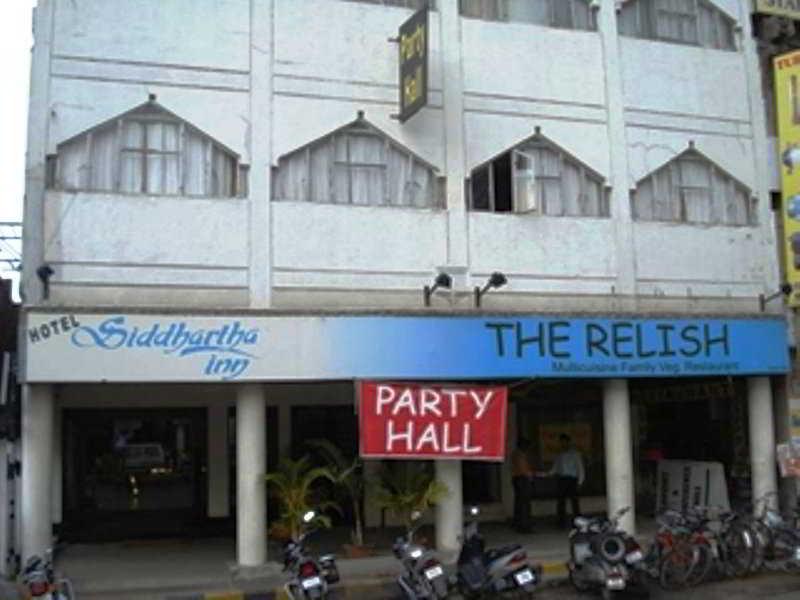 Siddhartha Inn