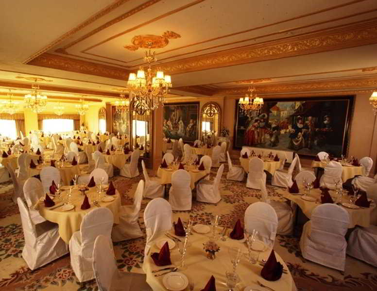 Imperial Palace - Tg:  Conferences: maharashtra: mumbai india hotels & resorts mumbai