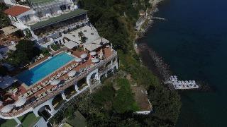 Hotel Le Querce Terme & Spa