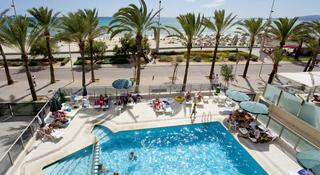 Riviera Playa -