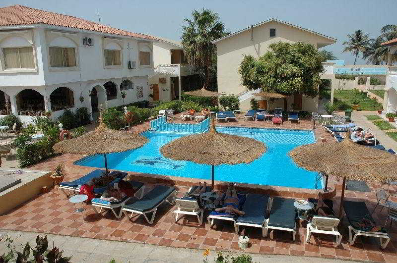 Viajes Ibiza - Cape point