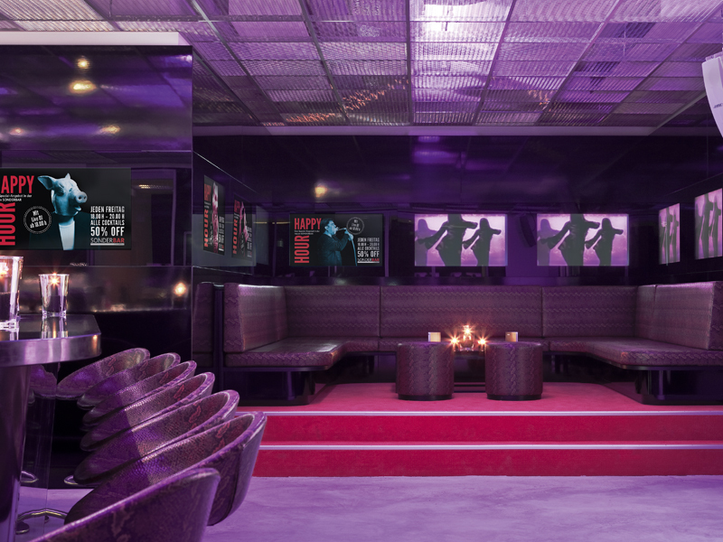 Dormero Hotel Hannover -