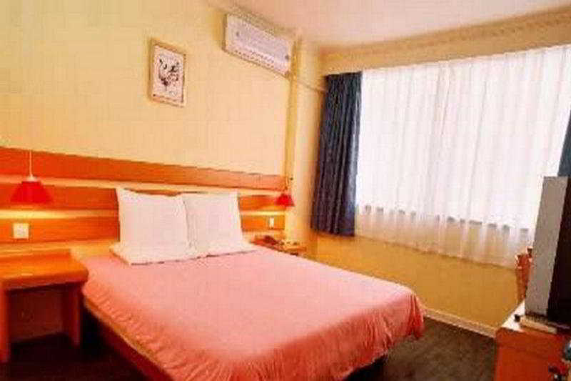Home Inn Baita Kunming, China Hotels & Resorts