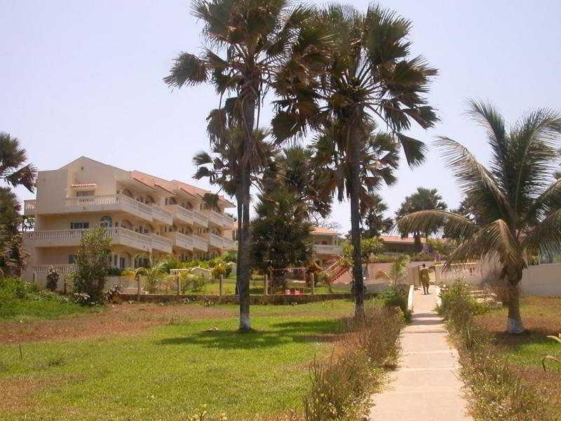 Viajes Ibiza - Bijilo Beach