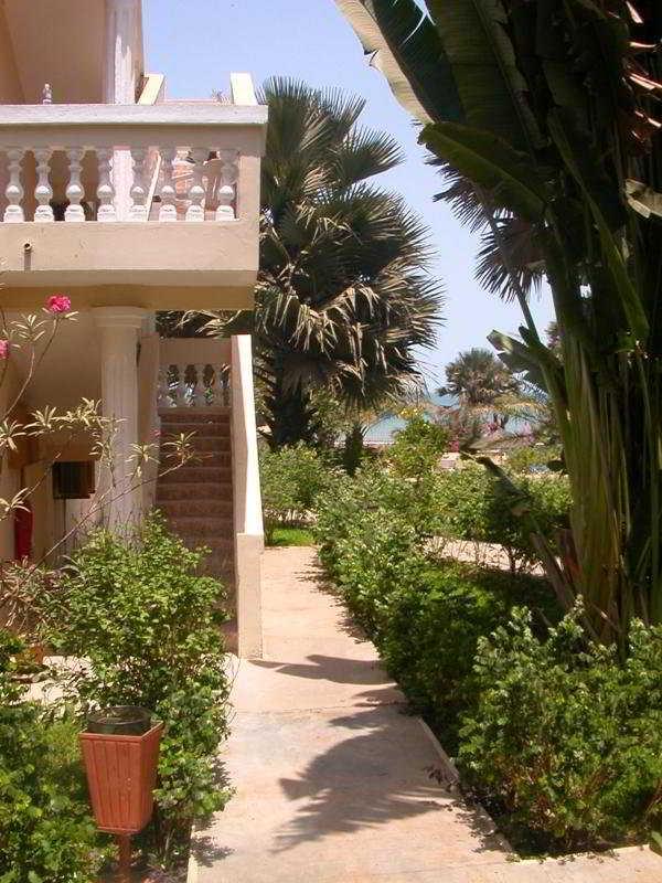 General - Bijilo Beach Hotel