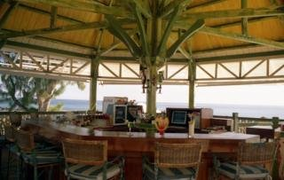 Klondike Flic-en-flac, Mauritius Hotels & Resorts