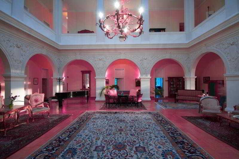 Villa Gutenbrunn -