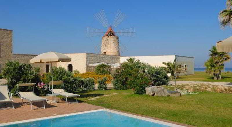 I Mulini Resort