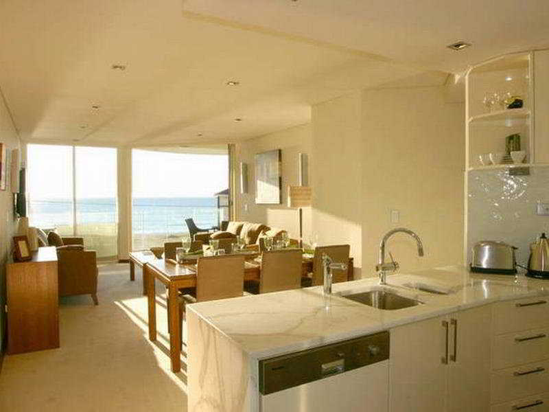 Room - Bellagio By The Sea - Collaroy Beach