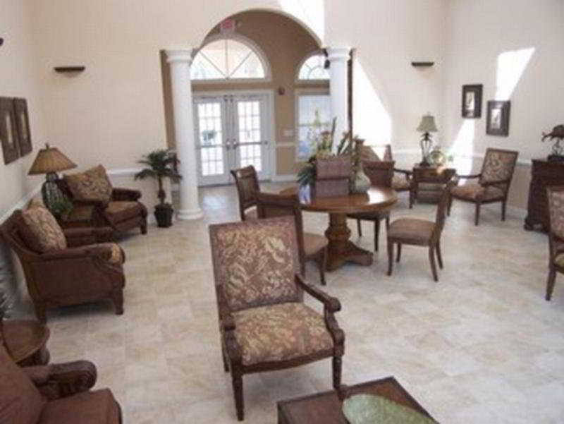 Secret Lake Resort By Kees Vacations Kissimmee, Florida Hotels & Resorts